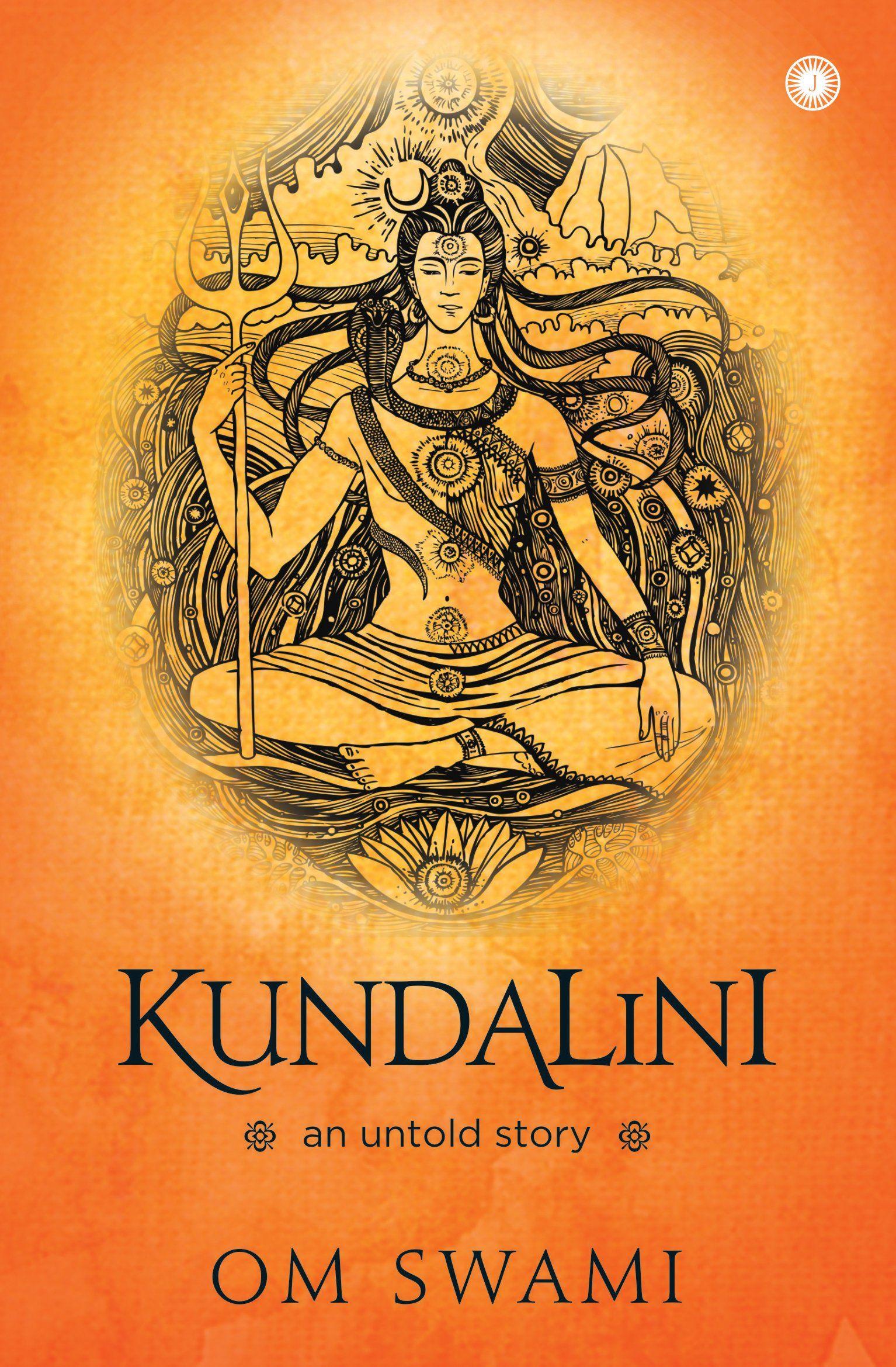 Kundalini Tantra Ebook