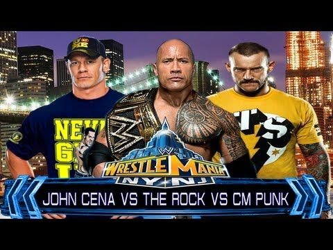 Pin by Karla K  Wood on John Cena