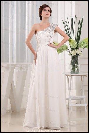 Casual wedding dresses for outdoor weddings   Wedding Ideas ...