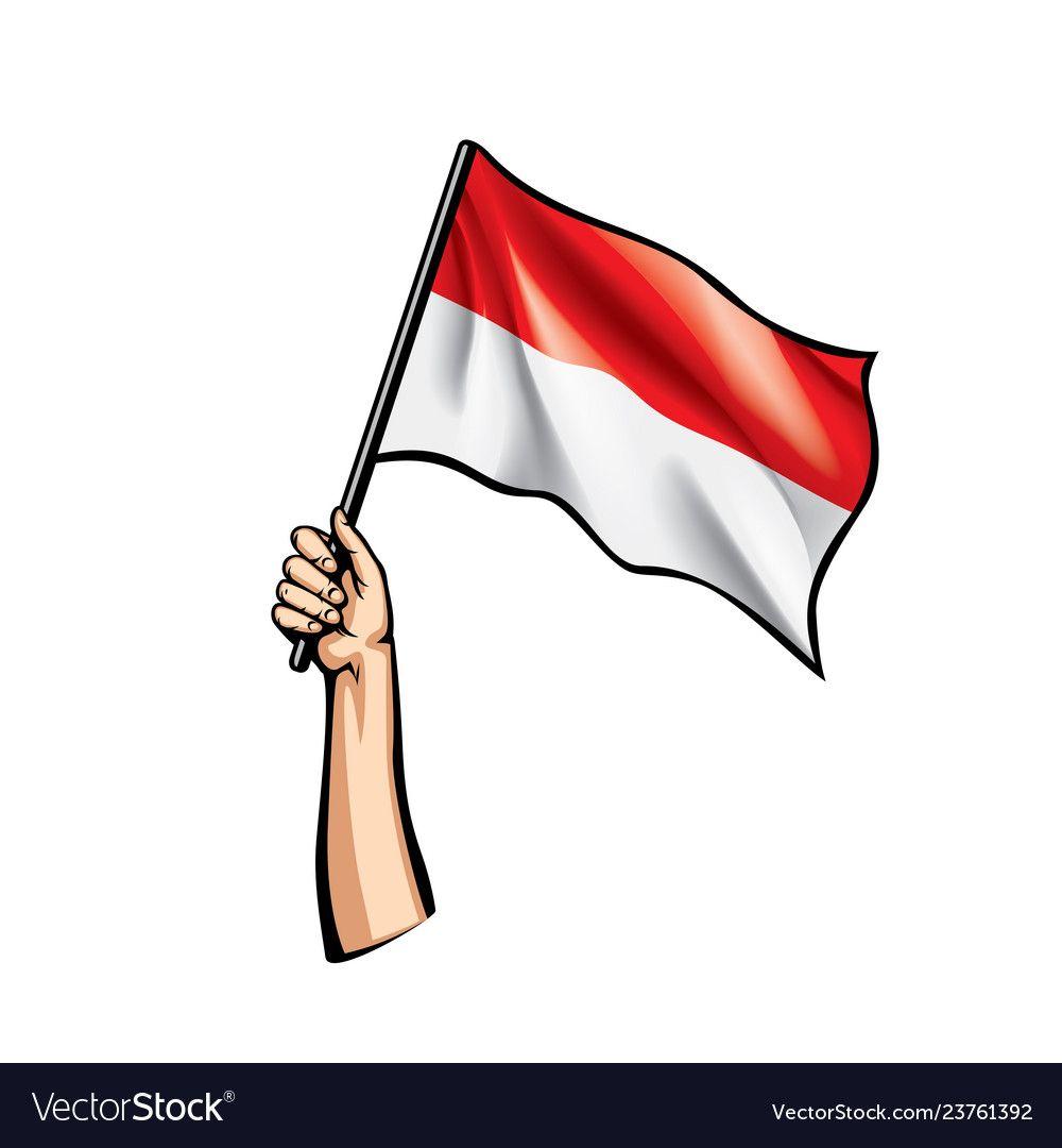 Gambar Kartun Perjuangan Kemerdekaan Indonesia Info Gtk