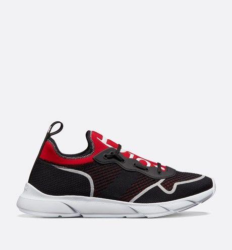 bcca9b710e Sneaker