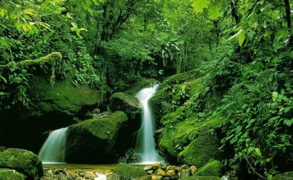 Gozəl Mənzərələr Qadinla Com Qadinlar Birincidir Outdoor Photography Waterfall