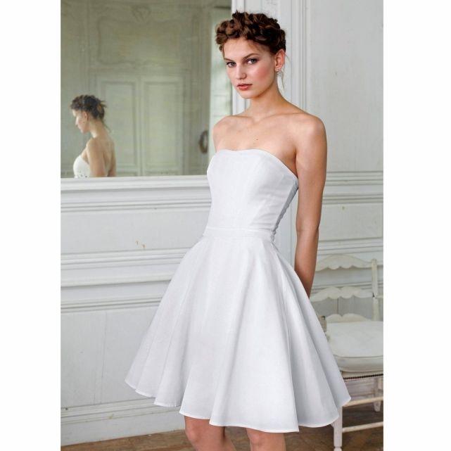 Robe de soiree pour mariage la redoute