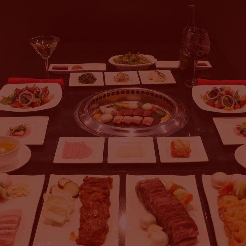 Restaurants Yelp Top 50 Places To Eat In Metro Atlanta Now On