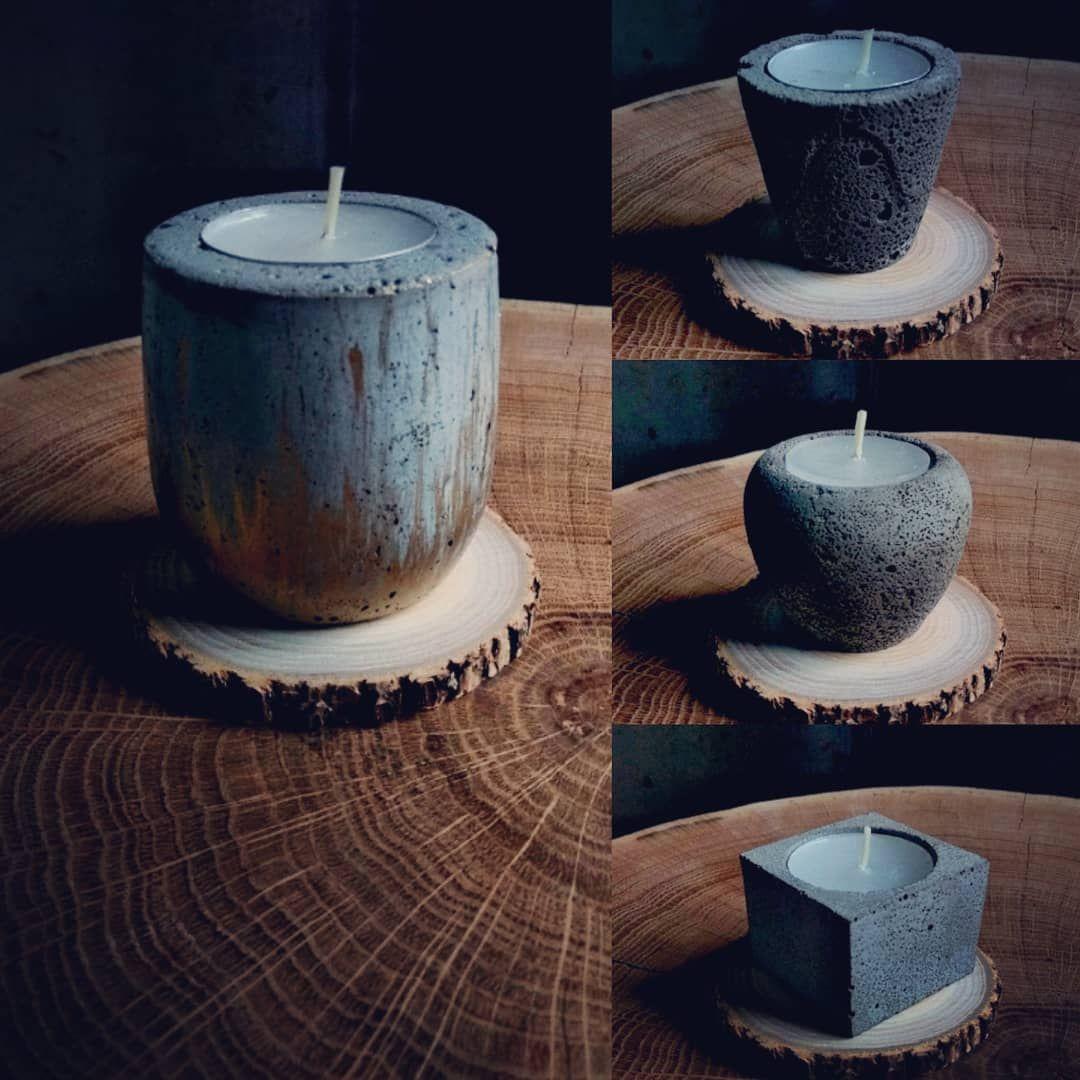 Дизайнерского бетона кислотоупорный бетон