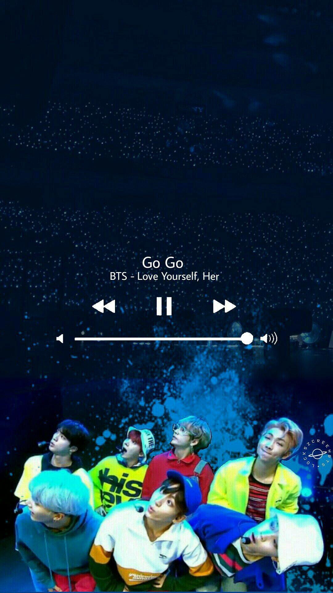 Dollar dollar haruachime jeonbu tangjin bts fan love - Bts wallpaper iphone ...