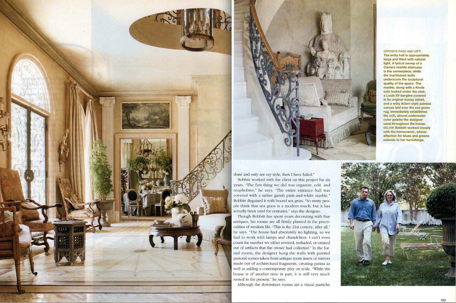 17 Bsta Bilder Om Bobbitt Company Interior Design P Pinterest