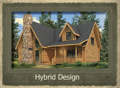 Modular Homes Pricing prefab log homes with pricing | about catskill modular homes