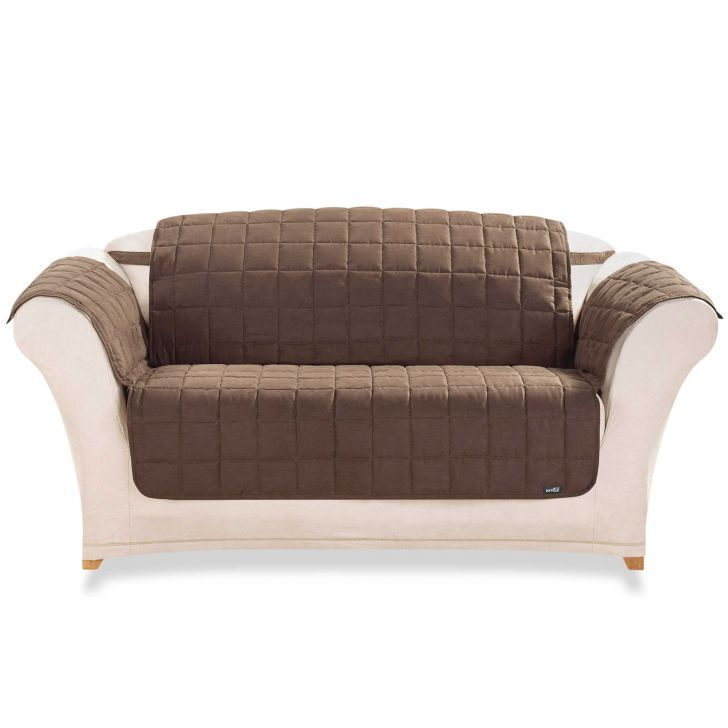 Some Good Loveseat Sofa Covers Ideas Sofa Livingroom