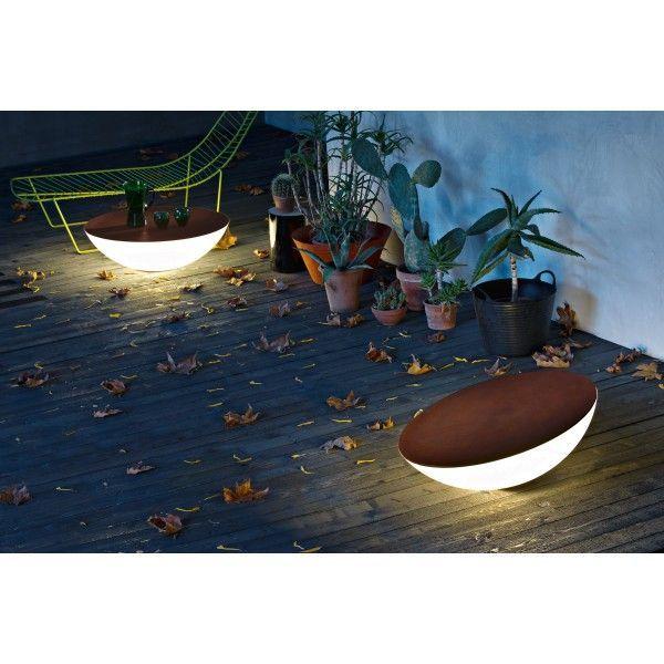 Perfekt Foscarini Solar Outdoor Buitenlamp
