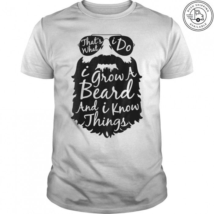 Download Love your beard? Looking for an awesome beard shirt? If ...