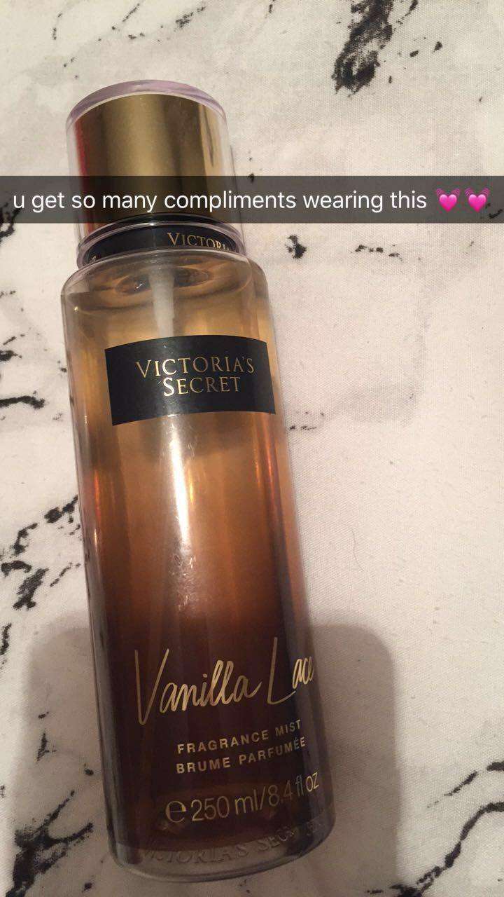 2ba53d08131cf sadly Victoria Secret discontinued this scent. Now they have