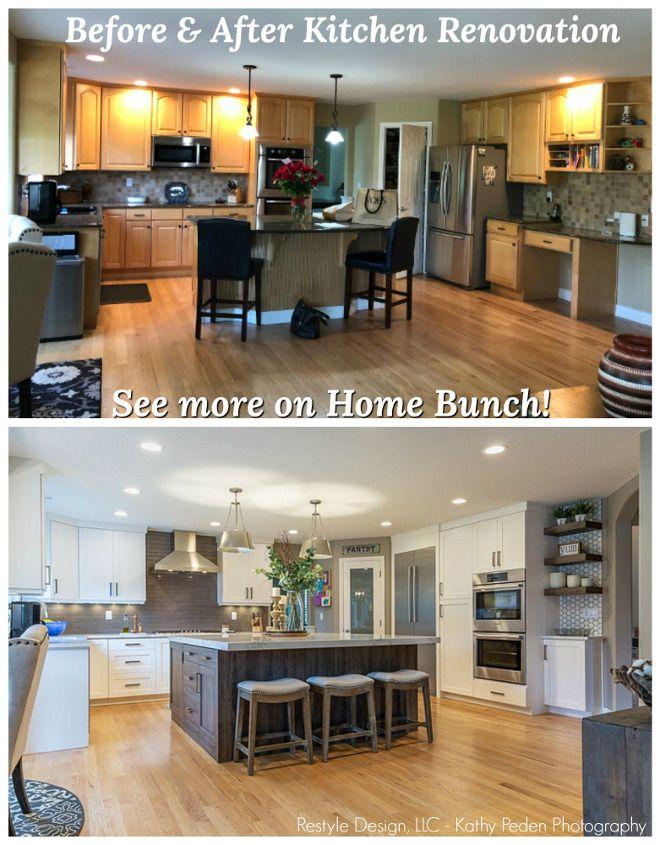 Interior Design Ideas Home Bunch An Interior Design Luxury Homes Blog: Traditional, Transitional & Coastal Interior Design Ideas