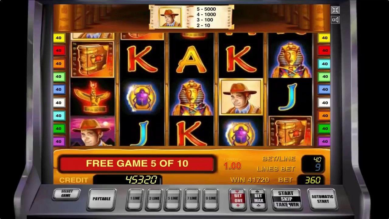 Hitman слот автоматы играть сейчас бесплатно без регистрации игровые автоматы изумруды играть бесплатно