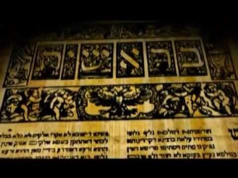 gnosis secrets of the kabbalah youtube english by film vid o pinterest th orie des. Black Bedroom Furniture Sets. Home Design Ideas