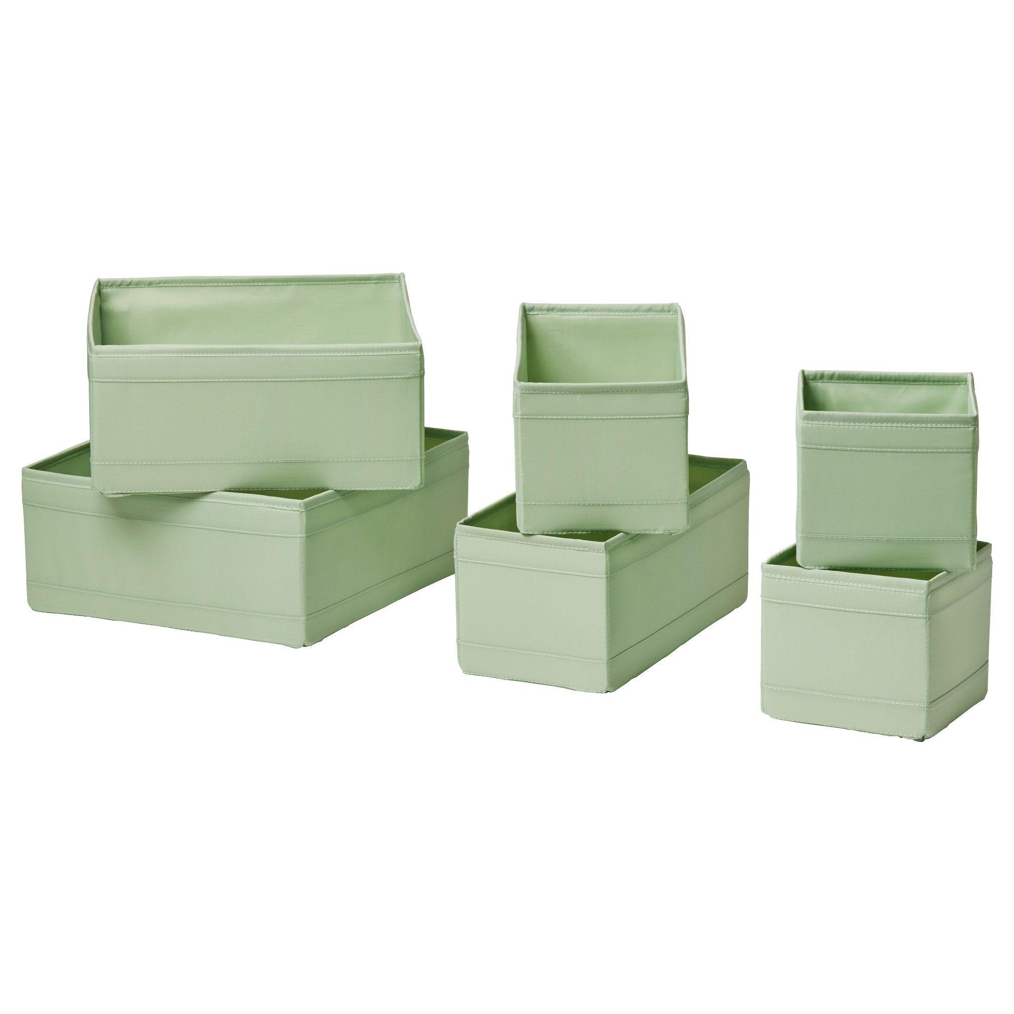 Fresh Home Furnishing Ideas And Affordable Furniture Nightstand Organization Ikea Storage Drawer Organizers