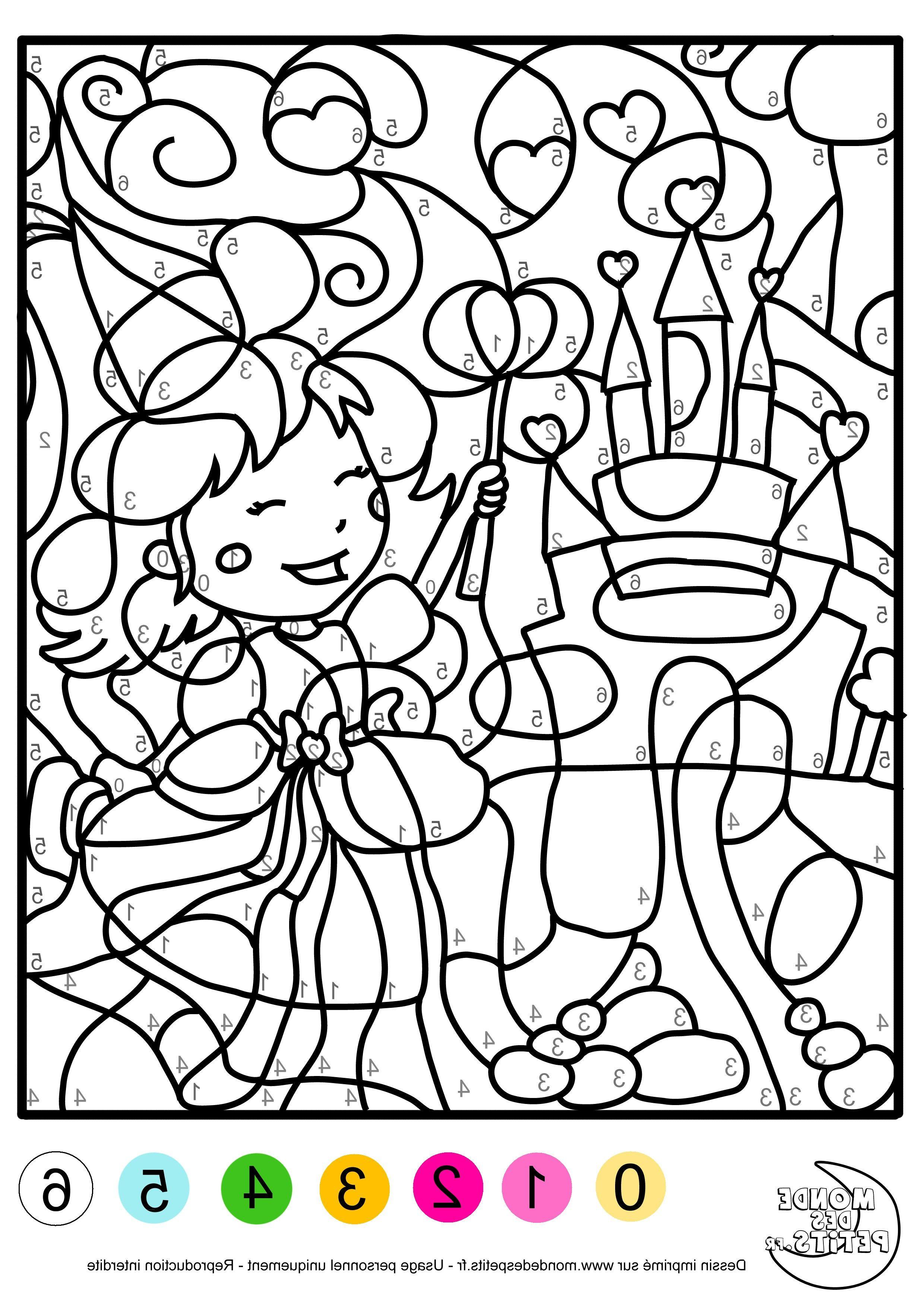 14 Creatif Coloriage Enfant 5 Ans Image Coloriage Enfant Coloriage Coloriage Gratuit