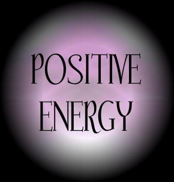 #Positive #Energy