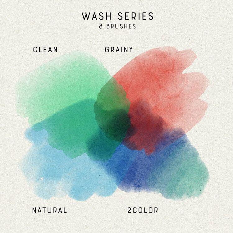 Watercolor Maxpack Maxpacks In 2020 Watercolor Paper Texture