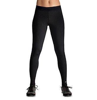Product: Champion® Training Gear Powered Absolute Workout Tights