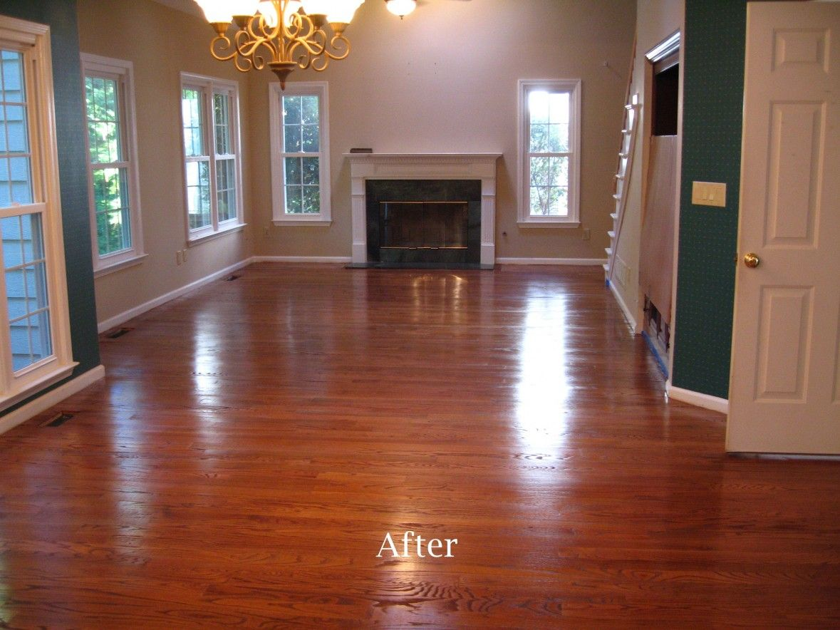 14 Top Imageries Ideas For Wood Versus Laminate Flooring