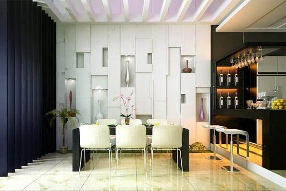 Home Bar Design Ideas, Plans, Furniture and Interior | Idea plans ...