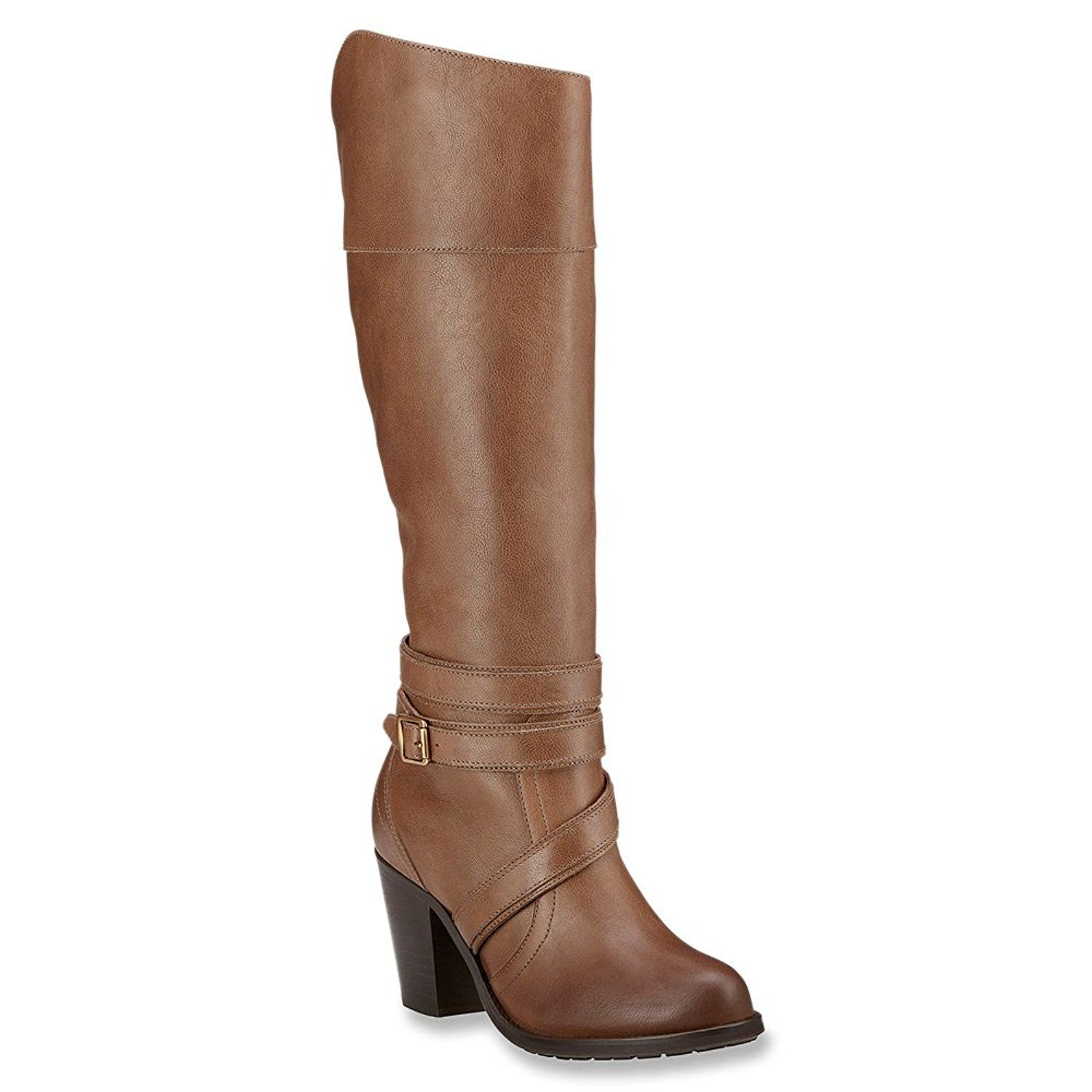Ariat Women's High Society Fashion Boot * This is an Amazon Affiliate link. Check out this great product.