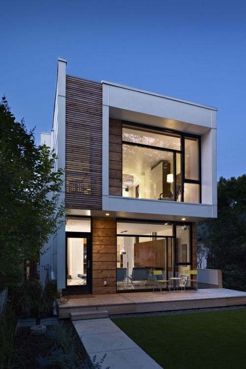 Awesome Modern Tiny House Design For Your Home Inspiration Houses Pinterest  And Also Rh
