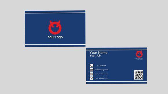 Smvcstrpicbc Business Card Template Business Card Template Photography Business Cards Template Business Card Template Word