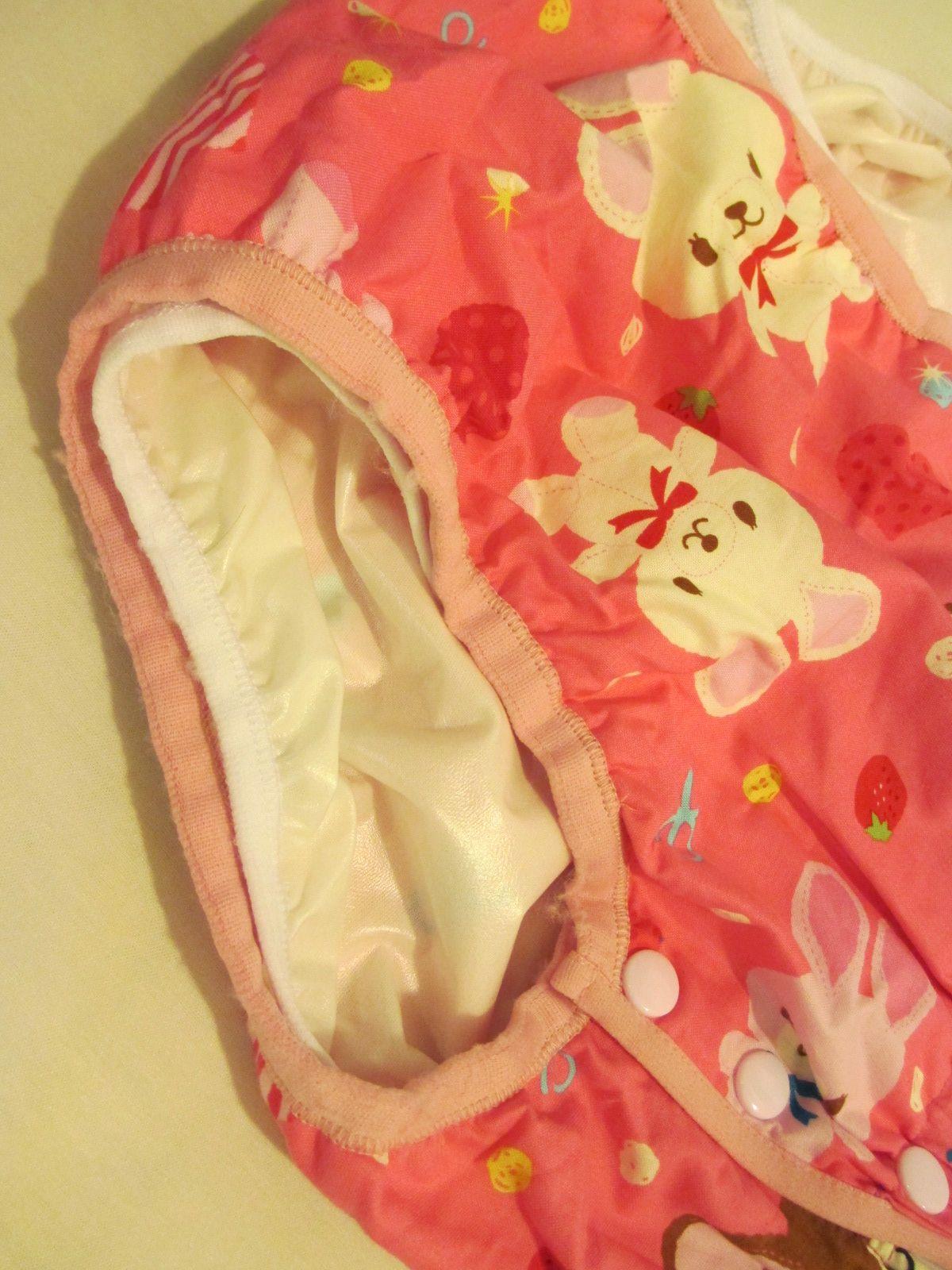 Bildergebnis Fur Japanese Adult Diaper Brands I Am Adult Baby
