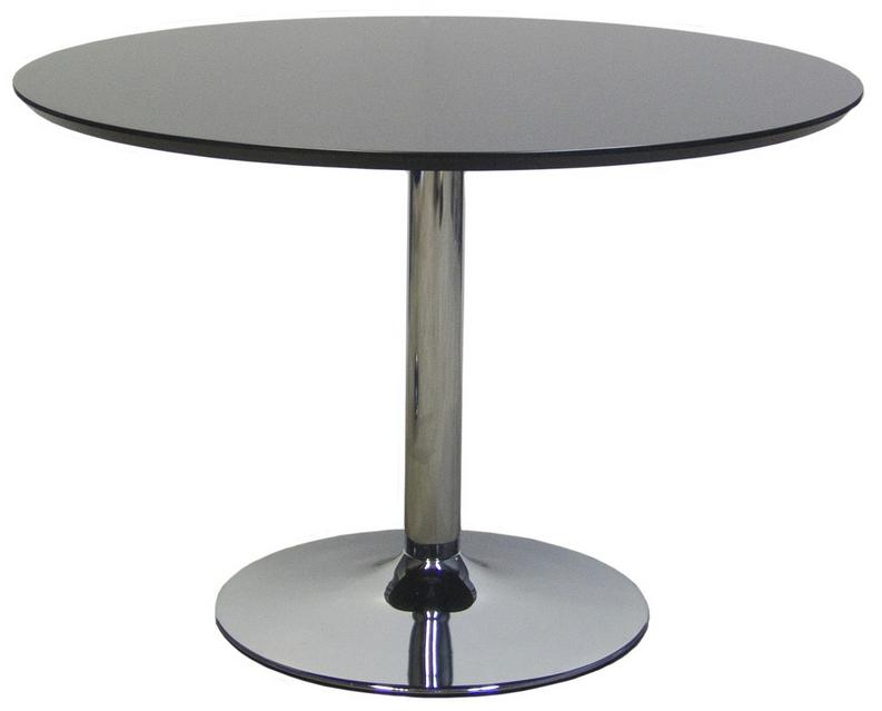Esstisch rund einfaches design sondern gibt ein schön und