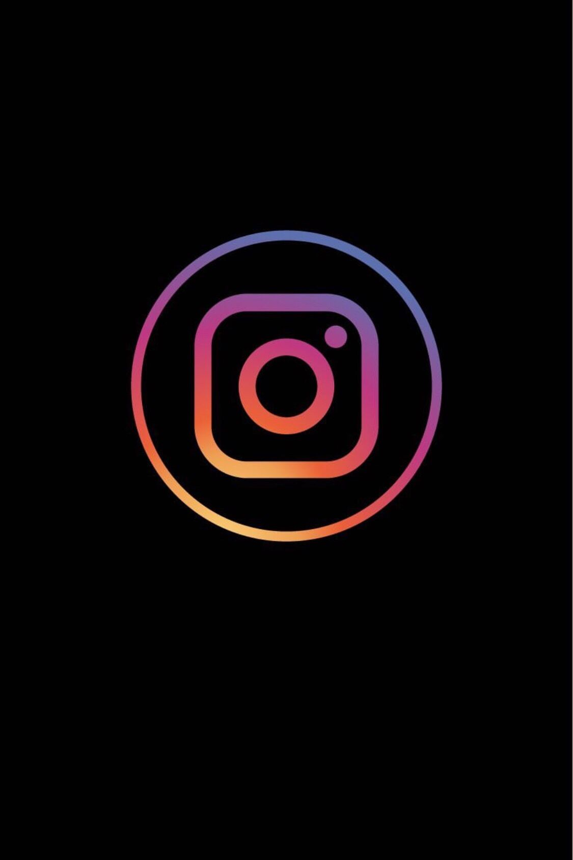 Highlight Instagram Stories Instagram Icons Instagram Logo Instagram Highlight Icons