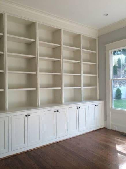 Craft Room Shelves Bookshelves 52  Ideas images