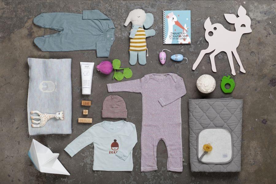 IMPS&ELFS baby- en kinderkleding en Lifestyle. Bestel nu online bij IMPS&ELFS+FRIENDS