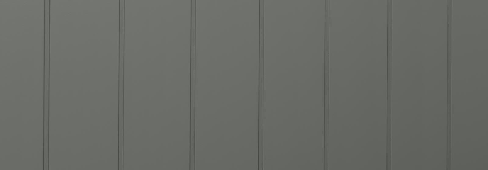 Pin Auf Holzdecke Streichen