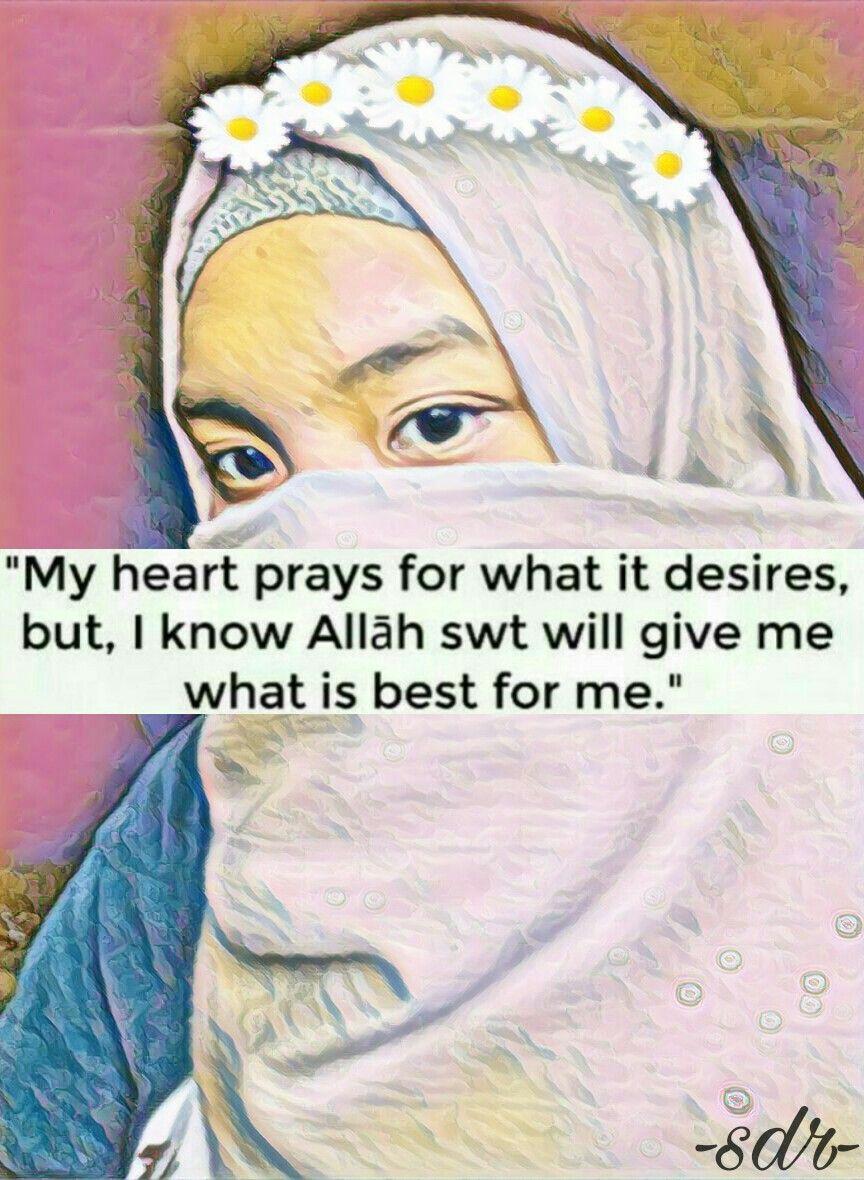 #quotesoftheday #iloveislam #beautymuslimah