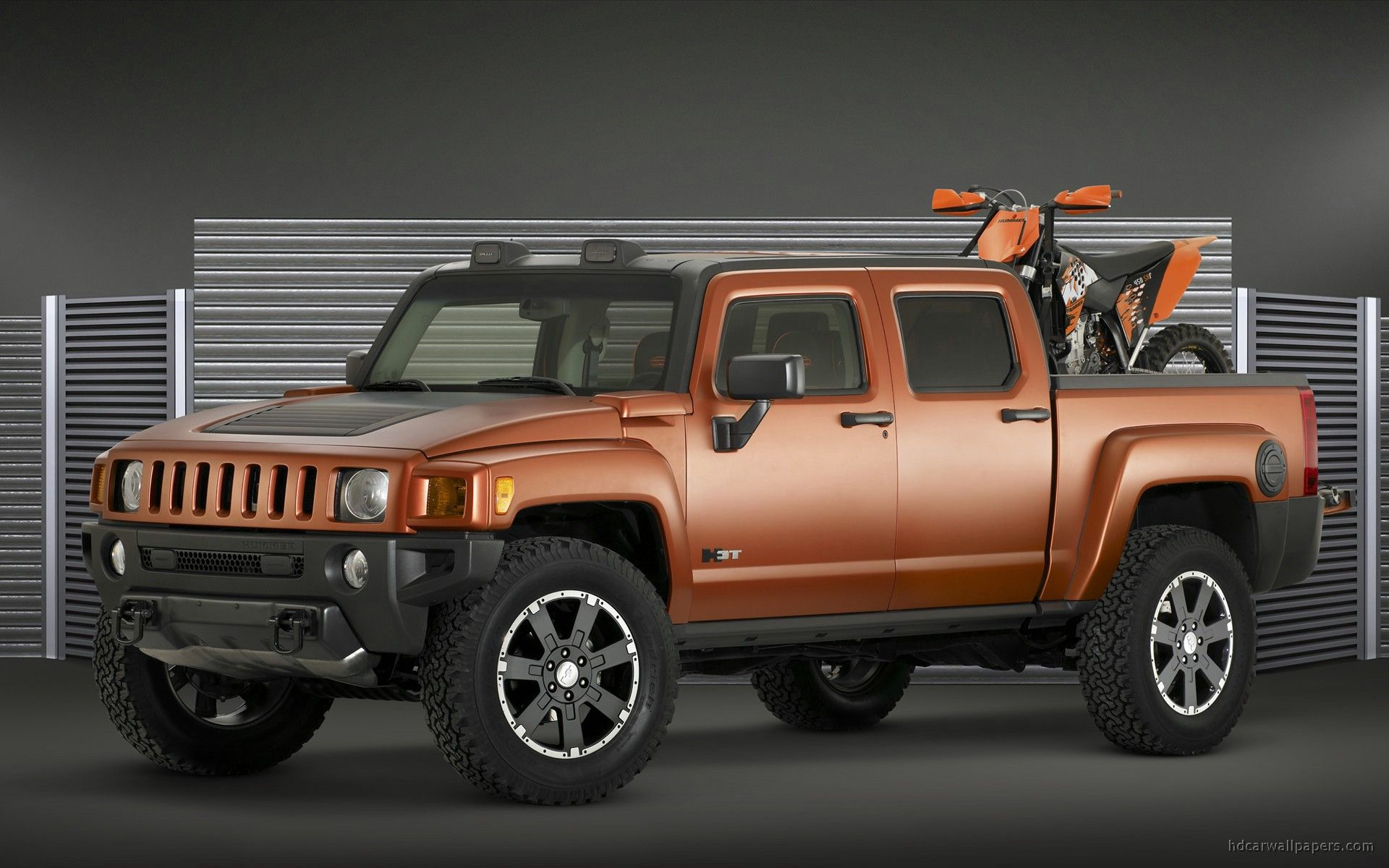 Pin By Hd Wallpapers On Bike Cars Wallpapers Pinterest Hummer