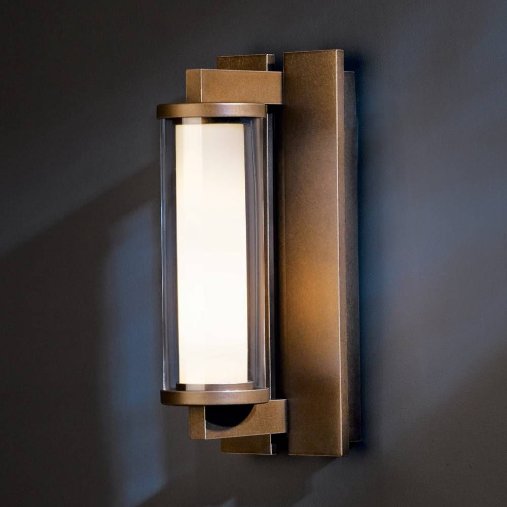 10 All Time Best Coastal Bedroom Bedding Ideas Outdoor Sconces Outdoor Wall Sconce Sconces