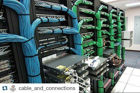 Postula con nosotros y adjudica  del convenio  marco de datacenter y servicios  by firmavb