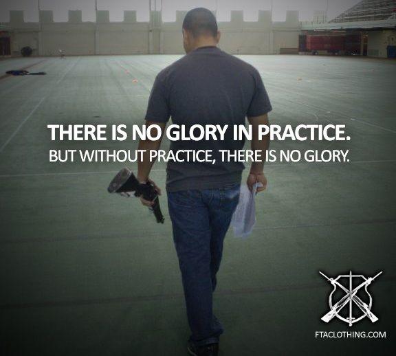 Practice and glory #drill #drillteam