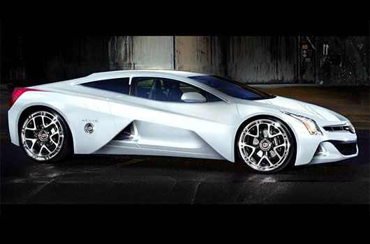 2017 Cadillac Elmiraj Price >> 2018 Cadillac Ciana Redesign And Release Date Http Www