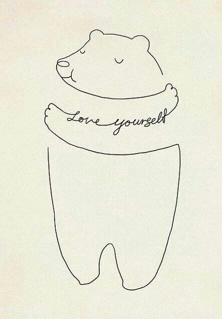 Very Simple Drawing Unclassifiable But I Like It Pinterest - Cute illustrations demonstrate what true love really is