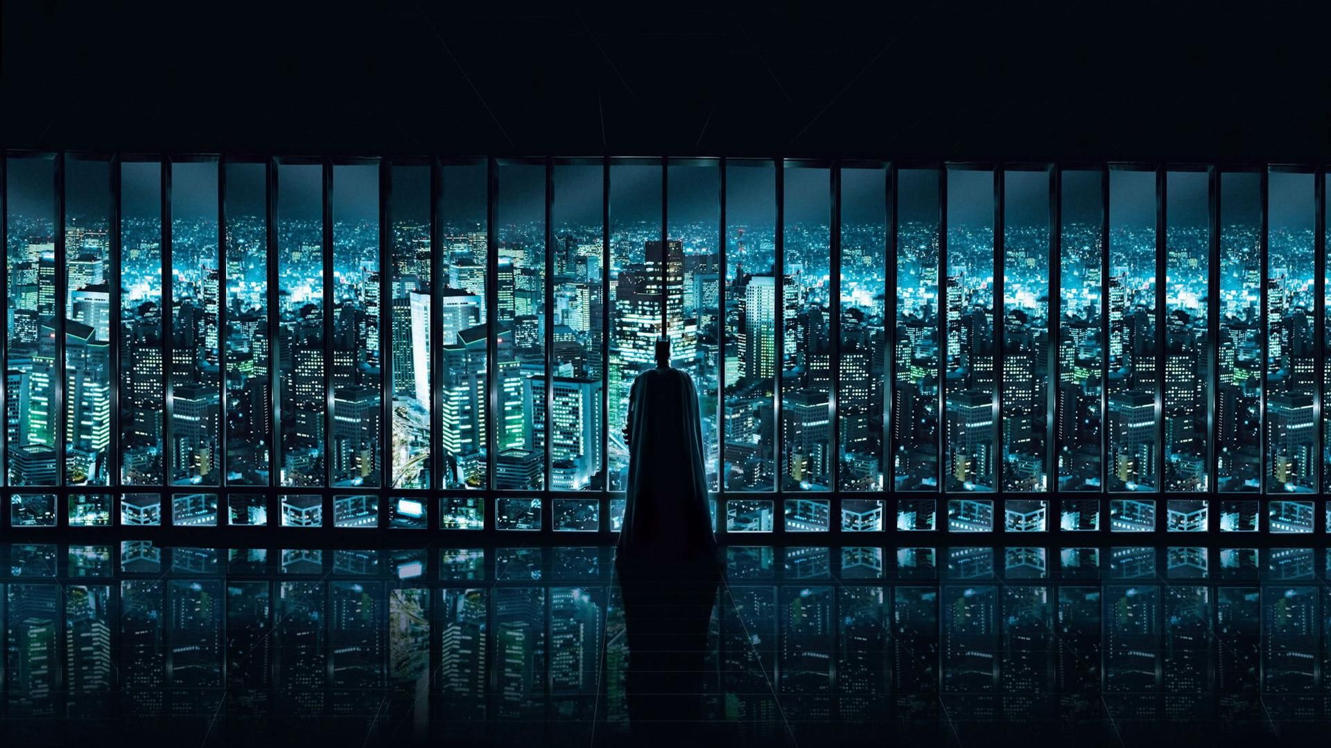 batman wallpaper 1080p - Google Search