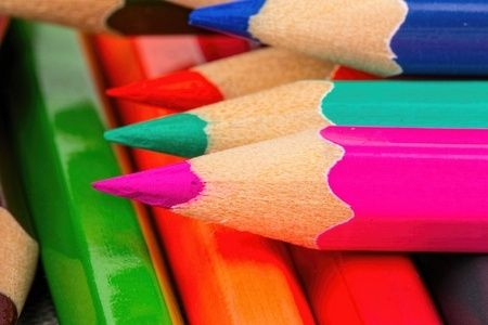 The Best Colored Pencils For Adult Coloring Books Glide Smoothly On Paper And Leave Behind A Brilliant Color My Pick In Is PrismaColor