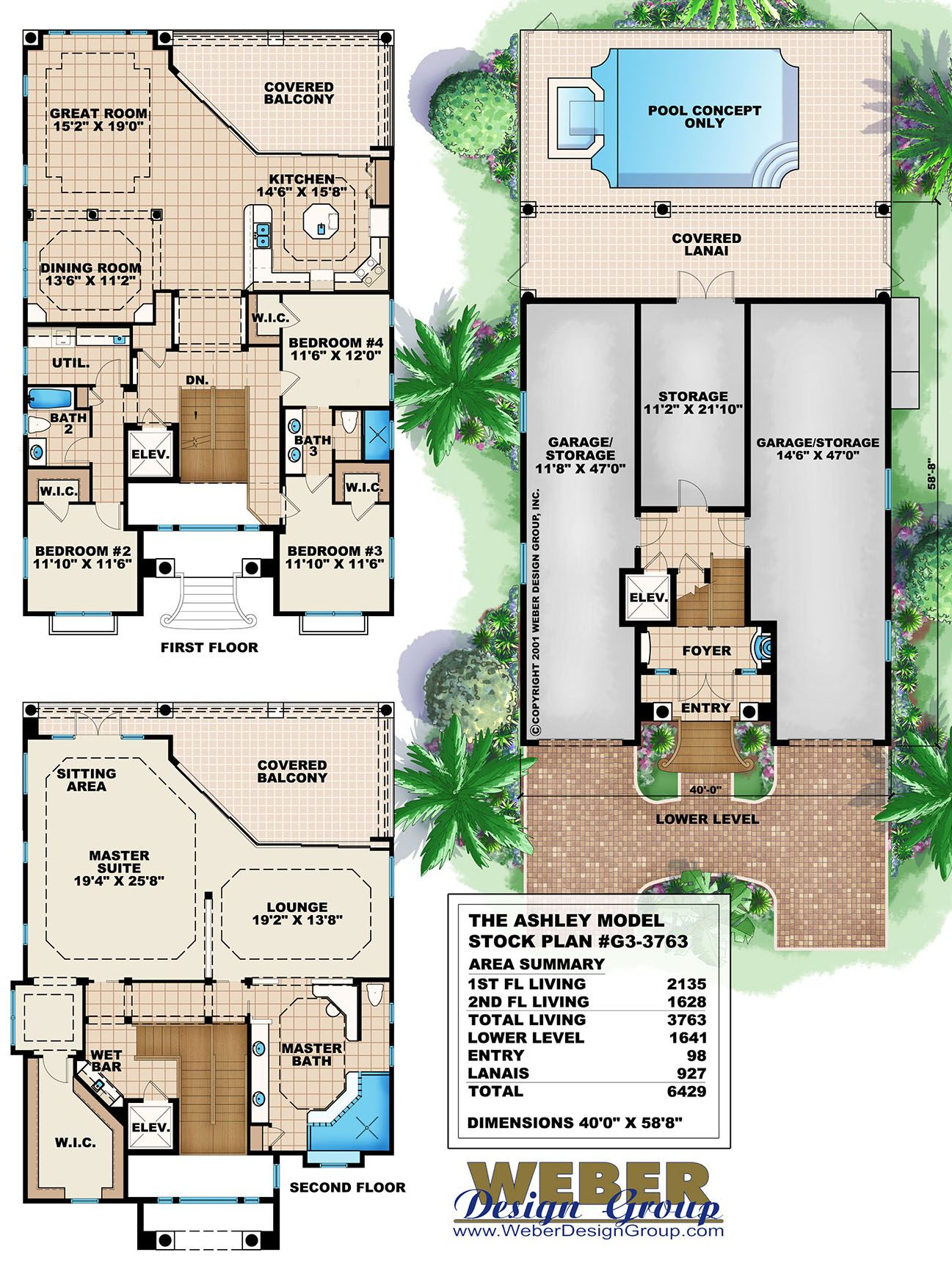 Tuscan House Plans Mediterranean Tuscan Style Home Floor Plans Coastal House Plans Beach House Plans Mediterranean House Plans