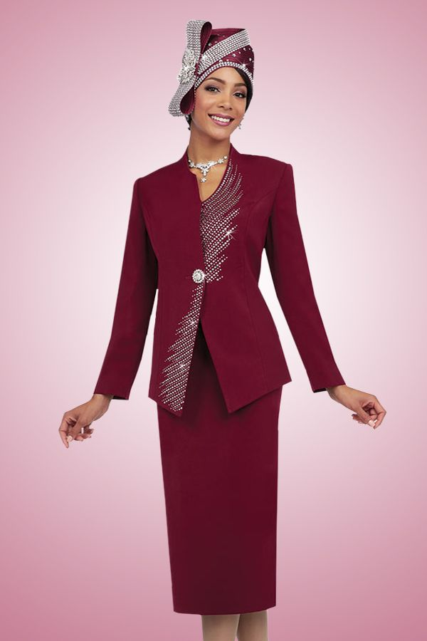 10 Online Discount On All Our Dresses Suits Autumn Winter