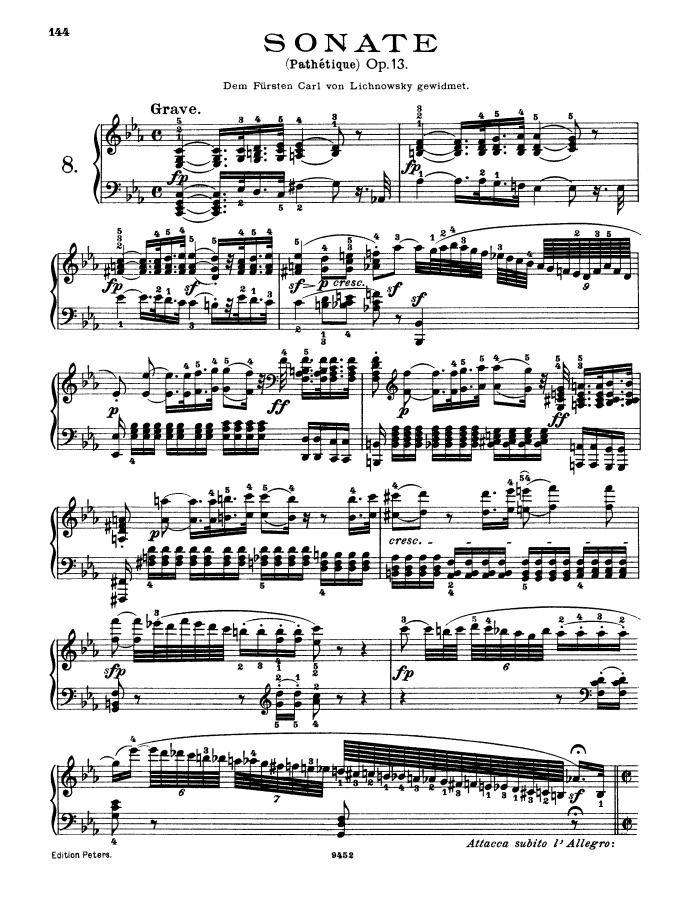 pin on free sheet music  pinterest