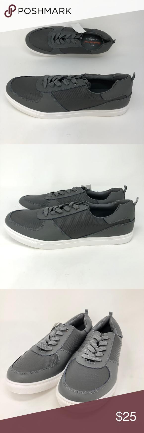 Ethan Memory Foam Shoes innovatis-suisse.ch