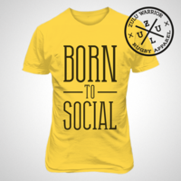 Born To Social New From Zulu Warrior Rugby Apparel Rugby Outfit Rugby Zulu Warrior