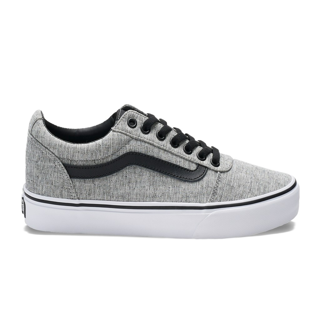Vans Ward Low Boys' Skate Shoes | Boys skate shoes, Vans